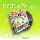Aleluia (Sodad Serie 3 - Vol. 6) by Pedrinho