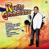 Rayito Colombiano by Rayito Colombiano