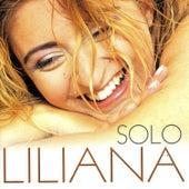 Solo de Liliana
