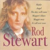 Rod Stewart by Rod Stewart