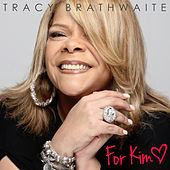 For Kim EP by Tracy Brathwaite