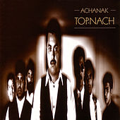 Top-Nach by Achanak