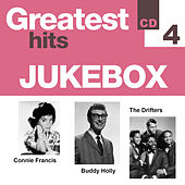 Greatest Hits Jukebox 4 by Various Artists