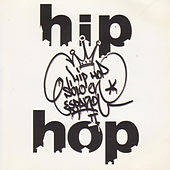 Hip Hop Solo en Español, Vol. II de Various Artists