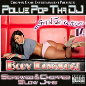 Body Language by Pollie Pop