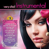Very Chic! Instrumental Lounge 3 by Various Artists