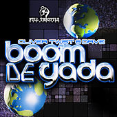 Boom De Yada von Dave