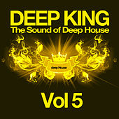 Deep King Vol.5 von Various Artists