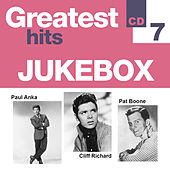 Greatest Hits Jukebox 7 de Various Artists