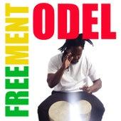 Freement de Odel