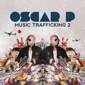 Music Trafficking 2 von Various Artists