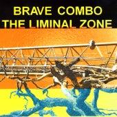 The Liminal Zone de Brave Combo