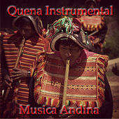 Quena Instrumental de Various Artists