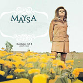 Raridades, Vol. 2 (1967-1969) by Maysa