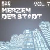 Im Herzen der Stadt, Vol. 7 by Various Artists