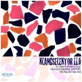 Klangselektor 11.0 by Various Artists