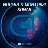 Sonar von Nocera