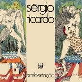 Arrebentação by Sérgio Ricardo