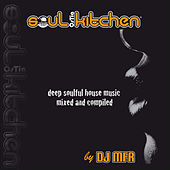 Soul Kitchen de Various Artists