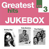 Greatest Hits Jukebox 3 by Various Artists