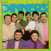 Vámonos al Baile by Los Dinner's