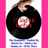 17 Sixties Rarities by Various Artists