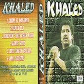 Alach Ela by Khaled