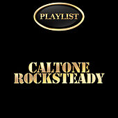 Caltone Rocksteady Playlist by Various Artists