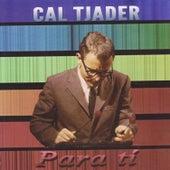 Para Ti de Cal Tjader