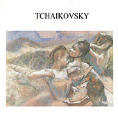 Tchaikovsky di New York Philharmonic