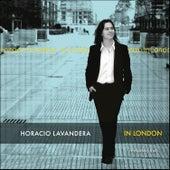 In London von Horacio Lavandera