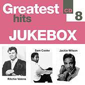 Greatest Hits Jukebox 8 by Various Artists
