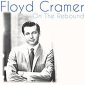 On the Rebound by Floyd Cramer