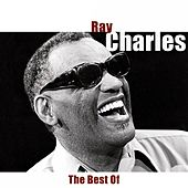 The Best Of (The Classics Remastered) von Ray Charles
