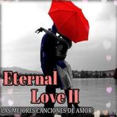 Eternal Love, II by Various Artists