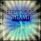 Electrode Miami (200 Essential Dance Songs for DJs 2015 in Ibiza & Miami) de Various Artists