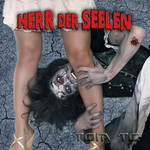 Herr Der Seelen by Various Artists
