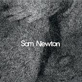 Sam Newton de Sam Newton