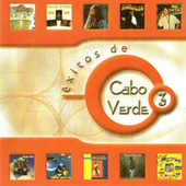 Êxitos de Cabo Verde 3 by Various Artists