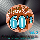 Singing The 60's, Vol. 2 by Various Artists