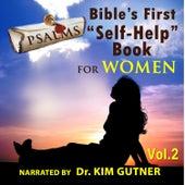 Psalms Bible First