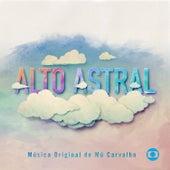 Alto Astral - Música Original de Mú Carvalho by Mú Carvalho