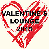 Valentine's Lounge 2015 de Various Artists