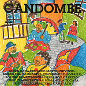 Candombe Uruguay by Various Artists