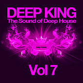 Deep King Vol.7 by Various Artists