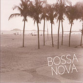 Bossa Nova von Various Artists