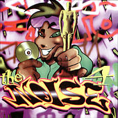 The Noise 4 by The Noise