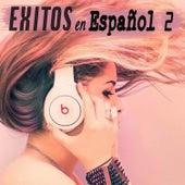 Exitos en Español 2 de Various Artists