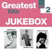 Greatest Hits Jukebox 2 van Various Artists