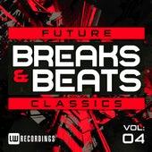 Future Breaks & Beats Classics, Vol. 4 - EP by Various Artists